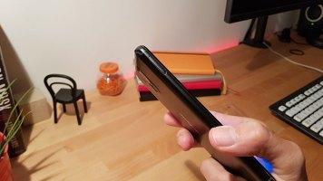 Ulefone Power 3 recenzija (9)