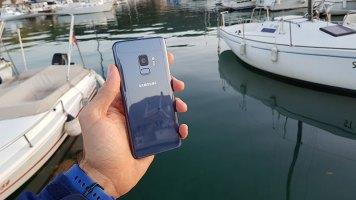Galaxy-S9-recenzija-(20)