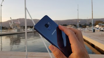 Galaxy-S9-recenzija-(6)