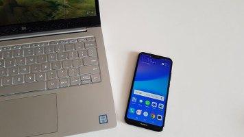 Huawei P20 Lite recenzija (13)