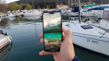 Huawei P20 Lite recenzija (20)
