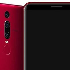 Huawei Mate 20 pogonjen novim Kirin 980 čipom raspalio po AnTuTu testu