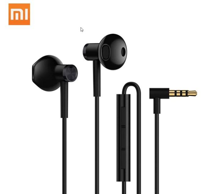 Pokupi ove Xiaomi Dynamic Coilhalf-in-ear slušalice po super cijeni