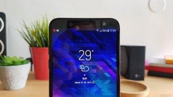 Galaxy-A6-2018-recenzija-(19)