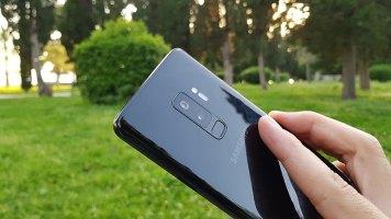 Galaxy S9+ Recenzija (10)