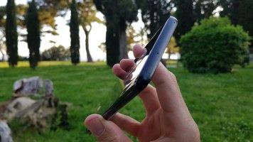 Galaxy S9+ Recenzija (9)