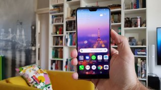 Huawei-P20-Pro-Recenzija-(9)