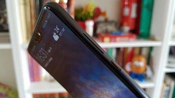 Huawei p20 Recenzija (10)