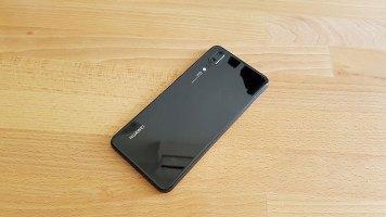 Huawei p20 Recenzija (4)