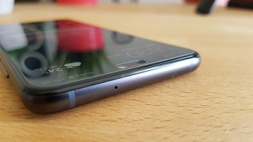 Huawei p20 Recenzija (6)