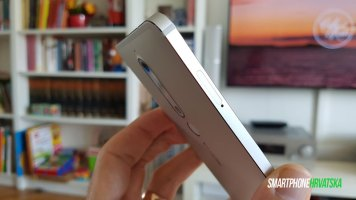 Nokia-6.1-Recenzija-(12)