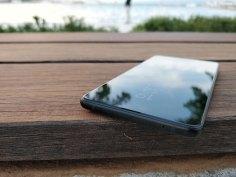 Xiaomi Mi Mix 2S recenzija (12)