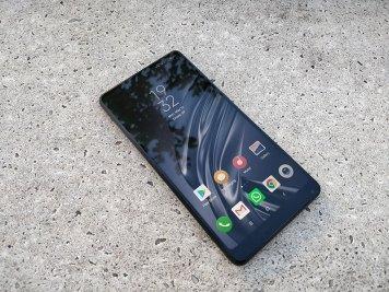 Xiaomi Mi Mix 2S recenzija (16)