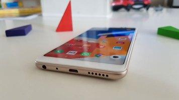 Xiaomi Redmi Note 5 Recenzija (11)
