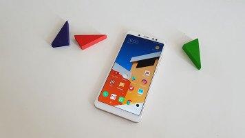 Xiaomi Redmi Note 5 Recenzija (12)
