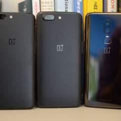 OnePlus - kineska priča o uspjehu