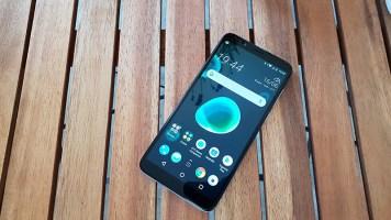 HTC-Desire-12+-Recenzija-(2)