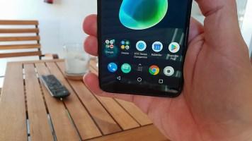 HTC-Desire-12+-Recenzija-(4)