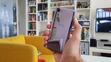 HTC-Desire-12-Recenzija-(8)