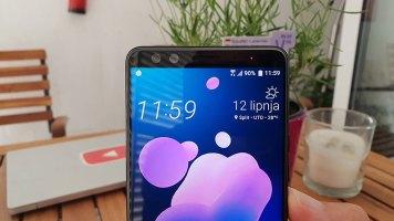 HTC-U12+-Recenzija-(14)