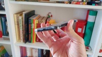 HTC-U12+-Recenzija-(6)