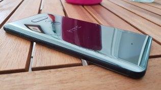 HTC-U12+-Recenzija-(9)