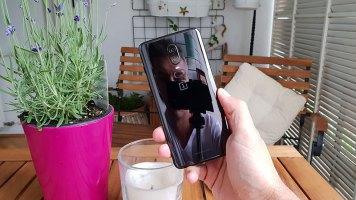 OnePlus-6-Recenzija-(15)