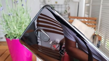 OnePlus-6-Recenzija-(26)