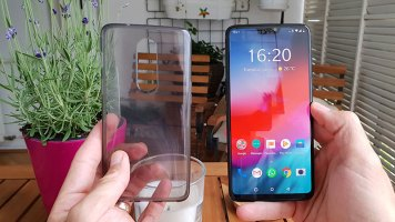 OnePlus-6-Recenzija-(33)