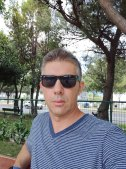 OnePlus-6-Test-kamere-(2)