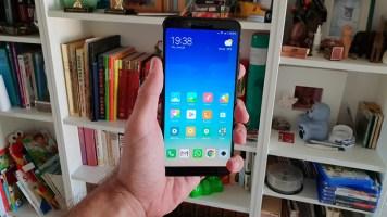 Xiaomi Mi 6X Recenzija (2)