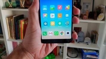 Xiaomi Mi 6X Recenzija (3)