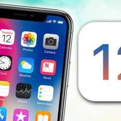 iOS 12 beta od danas za sve - evo kako instalirati i kako se vratiti na iOS 11.4