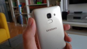 Galaxy J6 Recenzija (1)