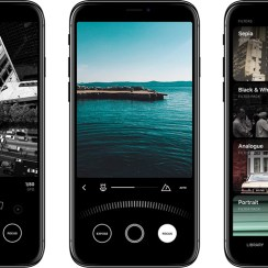 OBscura-2-kamera za iphone besplatna