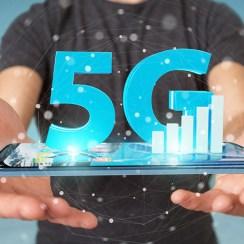 Vipnet 5G