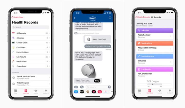 iOS 11.4.1 u optjecaju - ispravlja li bug prebrzog curenja baterije?