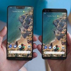 Google će nove Pixele predstaviti 3. godinu za redom na isti datum