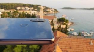 Xiaomi-Mi-8-SE-Recenzija-(7)