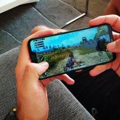 Honor Play - Osvrt na gaming performanse