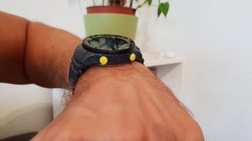 Huawei Watch 2 Recenzija (6)