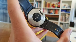 Huawei Watch 2 Recenzija (7)