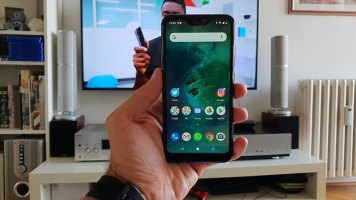 Xiaomi-Mi-A2-Lite-Recenzija-(20)