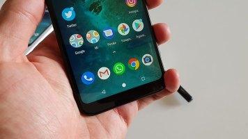 Xiaomi-Mi-A2-Lite-Recenzija-(8)