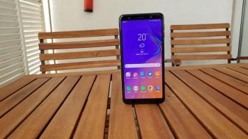 Galaxy A7 2018 Recenzija (13)