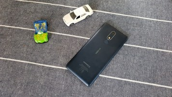 Nokia 5.1 Recenzija (6)