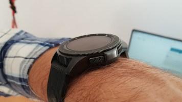 Galaxy Watch Recenzija (6)
