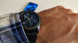 Galaxy Watch Recenzija (7)