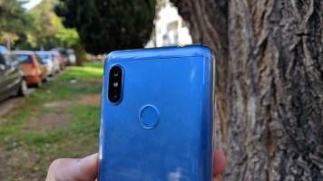 Xiaomi Redmi Note 6 Pro Recenzija (16)