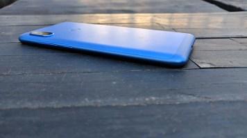 Xiaomi Redmi Note 6 Pro Recenzija (20)